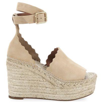 e62721c6cc4 50 Hot Summer Shoes Under  50