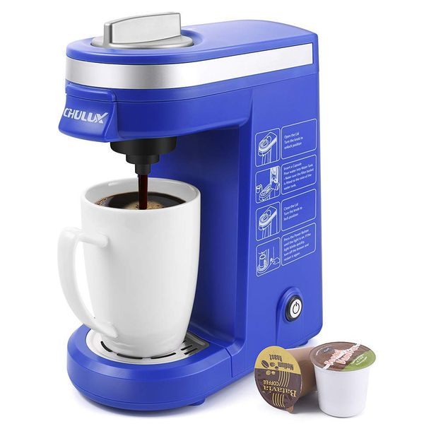 Best Coffee Makers Under 50 Cheapism