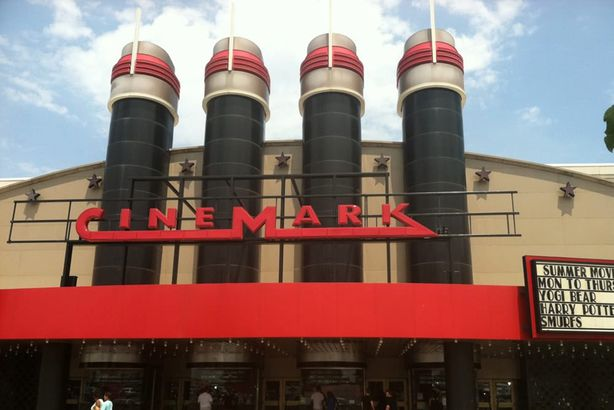 43 Discount Movie Theaters Across the US | Cheapism com