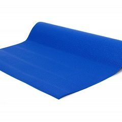 CleanPVC Eco Yoga Mat