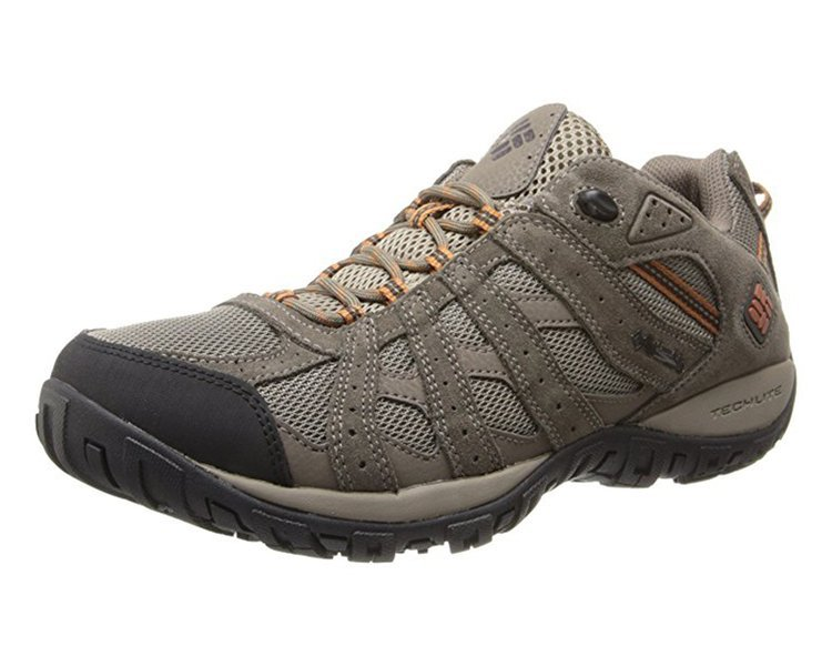 Best Hiking Boots and Shoes Under $100 | Cheapism