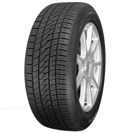 Cheap Tire Places >> Best All Season Tires Under 80 Cheapism Com
