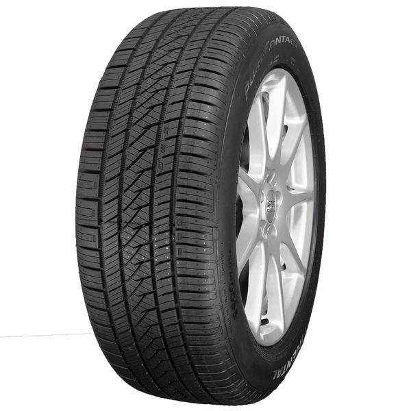 Best All Season Tires Under 80 Cheapism