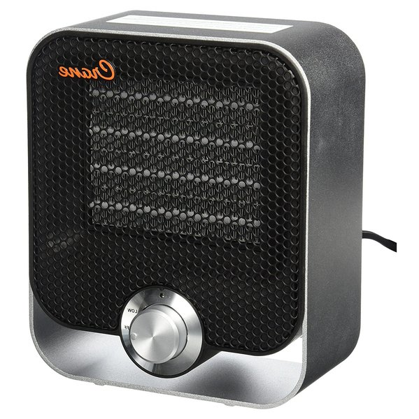 Cheap Space Heaters Best Space Heaters Under 35 Cheapism