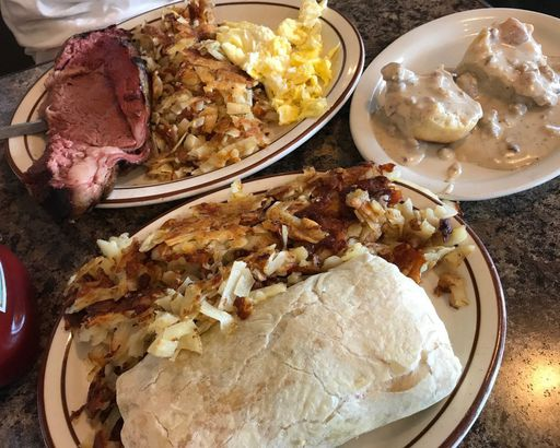 The Best Cheap Diners In The U S A State By State Guide Cheapism Com