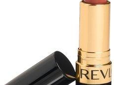 Cream Lipsticks