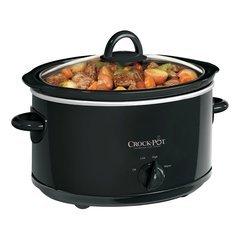 Crock-Pot SCV400_1200.jpg