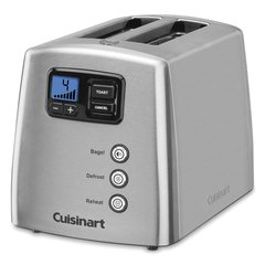 Cuisinart Touch to Toast CPT-420