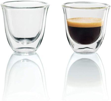 De'Longhi espresso cups