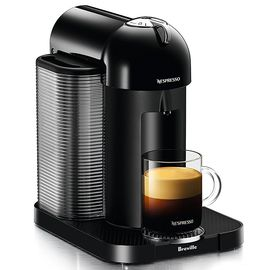 c89ddd5f82d3 Espresso Machines Under $200 | Cheapism.com