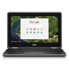 Dell Chromebook 3189 2-in-1