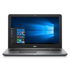 Dell Inspiron 15 5000 (5565)