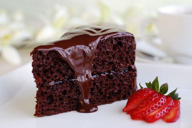 50 Delicious Diabetic Dessert Recipes Everyone Will Love | Cheapism.com