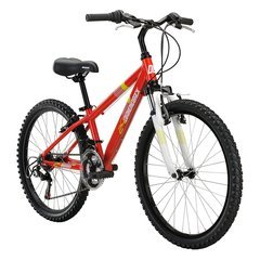 Diamondback Octane 24