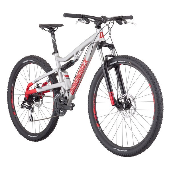 Best Cheap Mountain Bikes Under 500 Hard Soft Tail 29 Disc