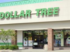 Dollar Store Beats Walmart