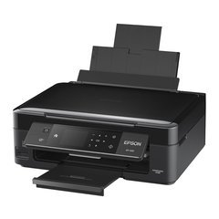Epson Expression Home XP-430_1500.jpg