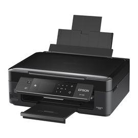 Best All-in-One Printers Under $100 - Canon vs Epson vs HP vs
