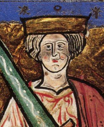 Æthelred