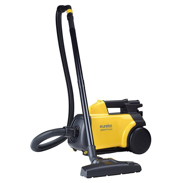 Best Cheap Vacuum Cleaners Cheapism