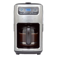 Farberware 12-Cup Coffee Maker 103744_250.jpg