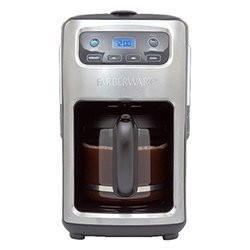 Best Coffee Makers Under USD 50 Cheapism