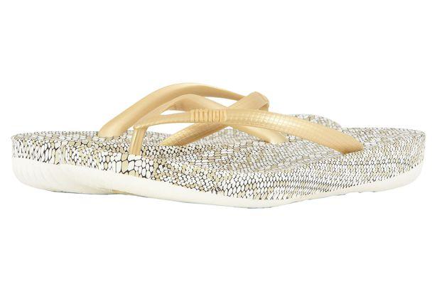 fa87ec71091b 50 Hot Summer Shoes Under  50