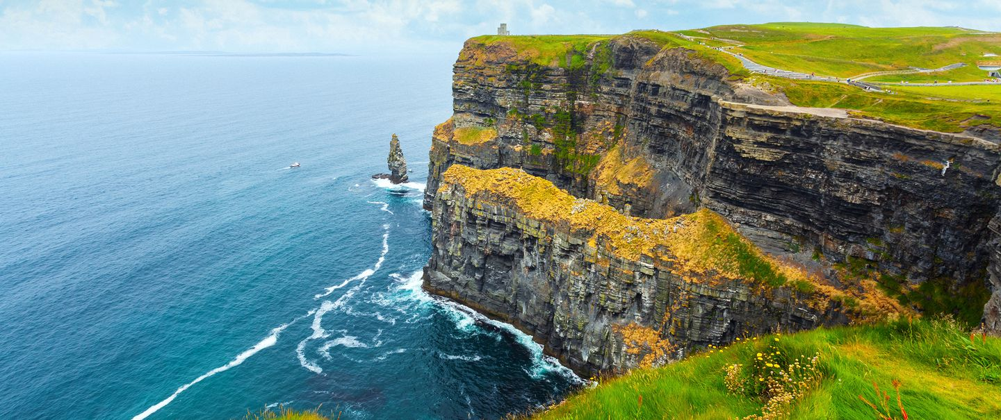 30 Free or Cheap Things to Do In Ireland   Cheapism com