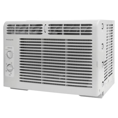 10 Air Conditioners That Are Cool On Cost Cheapism Com