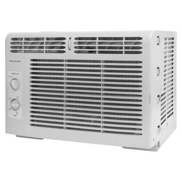 Best Air Conditioners Under $300   Cheapism