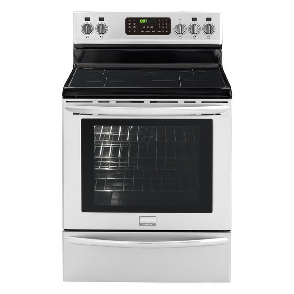 Best Cheap Gas And Electric Ranges Under 800 Cheapism
