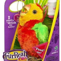FurReal Friends Newborns