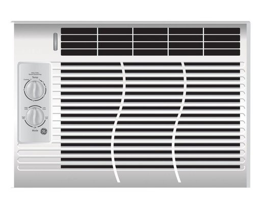 10 Air Conditioners That Are Cool On Cost Cheapism