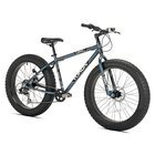 "26"" GMC Yukon Fat Bike"