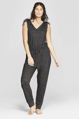 59066126c77c0f Women s Perfectly Cozy Lounge Jumpsuit