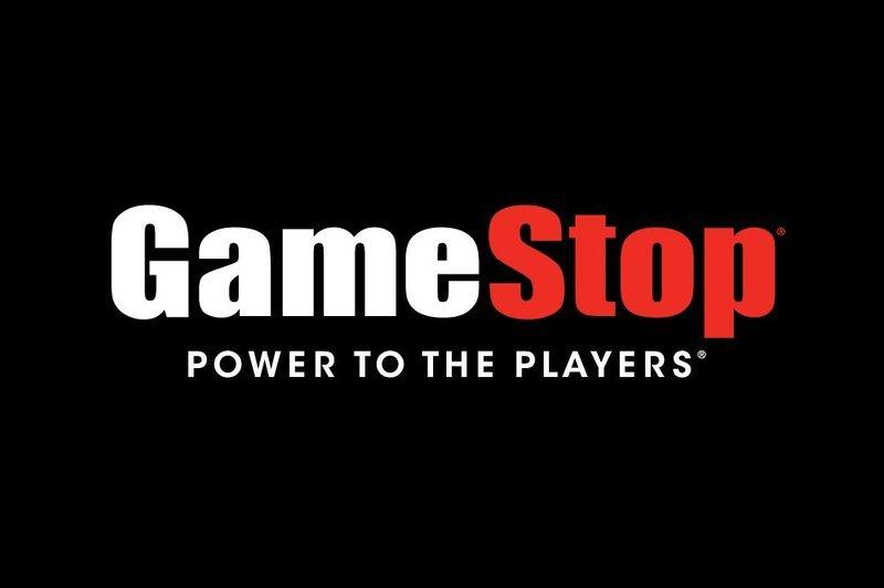 GameStop_1000.jpg