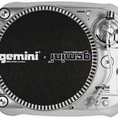 Gemini TT2000