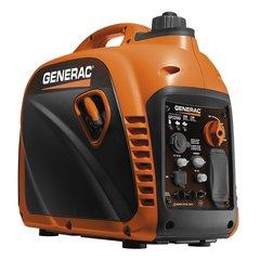 Generac GP2200i (7117)