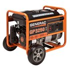 Generac GP3250 (5982)