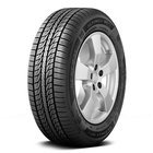 General Tire Altimax RT43