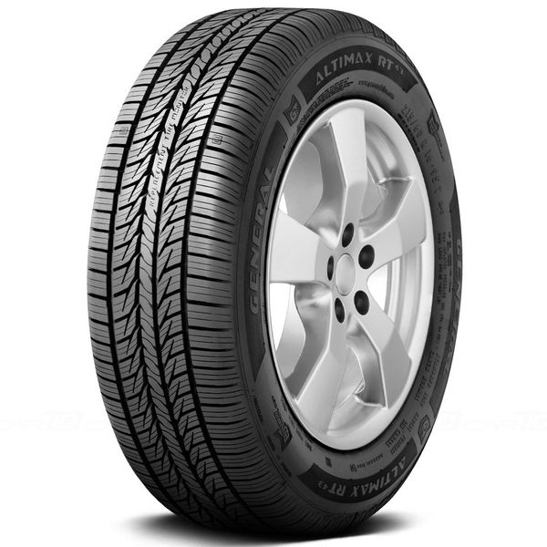 Best All Season Tires Under 80 Cheapism