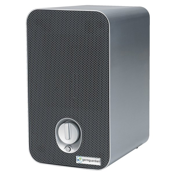 Best Cheap Air Purifiers Under 250 Cheapism