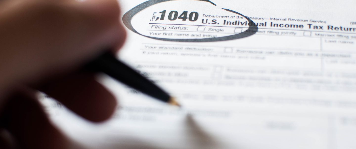 d0aaadf72b7 Too Busy to File a Tax Return  12 Tips for Procrastinators