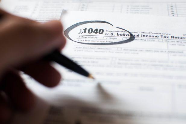 76fdfe8e543b8f Tax Tips for Procrastinators