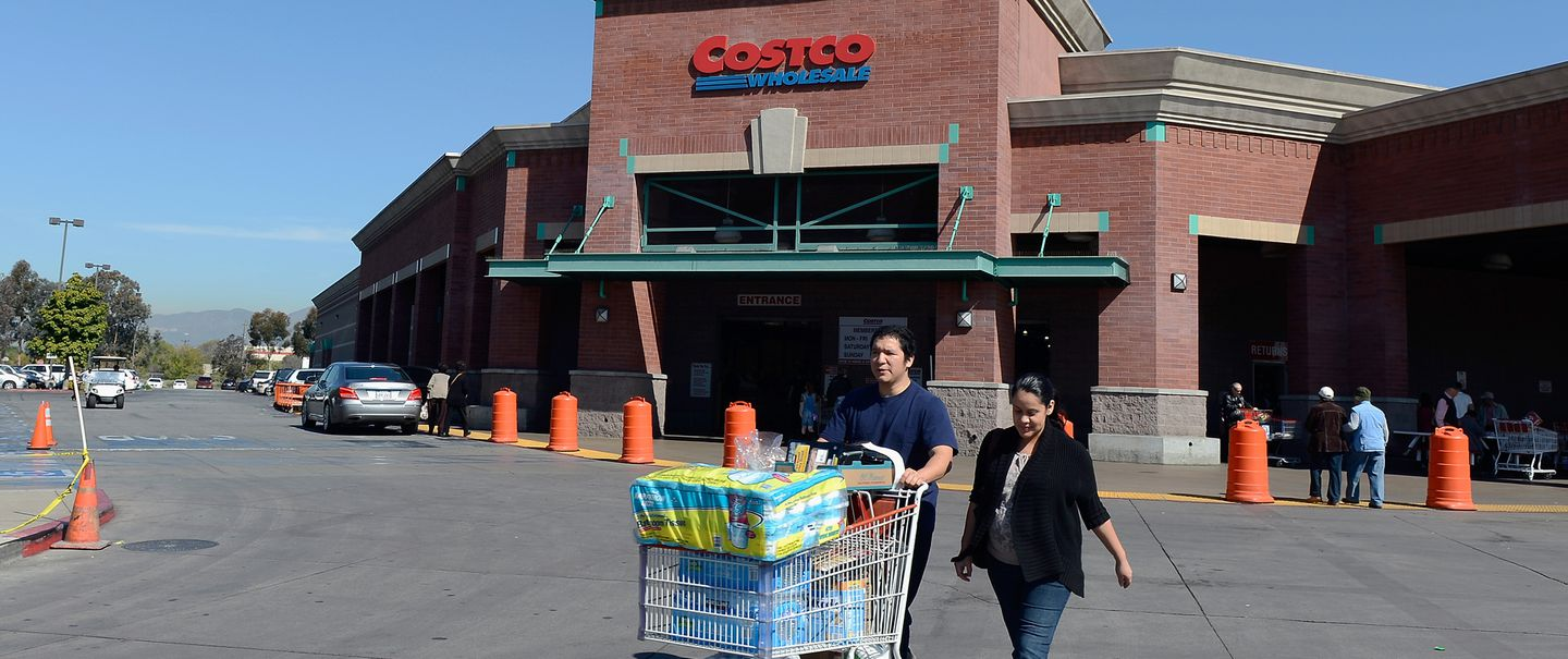 Is Costco Membership Worth It for a Single Person or Couple