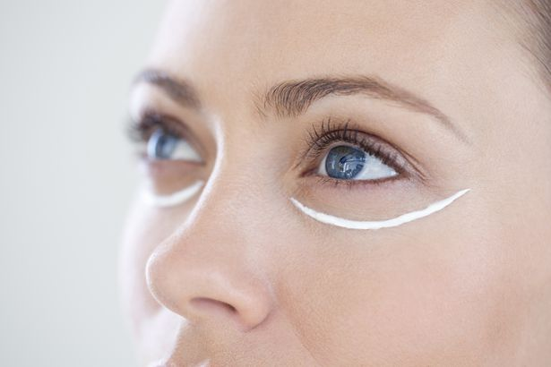 Dermatologists Tell Us What Eye Creams They Recommend To Clients