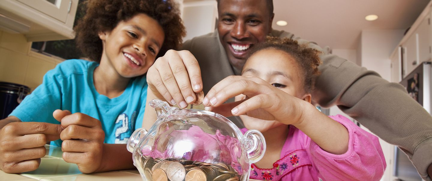 7ccea1e341ad 15 Ways to Put Your Family on a Budget for the New Year