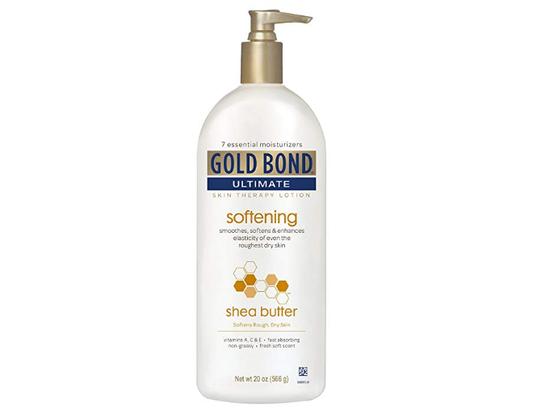 Gold Bond Ultimate
