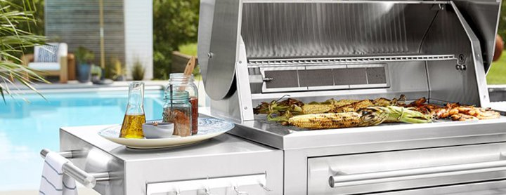Gorgeous Outdoor Grills.jpg
