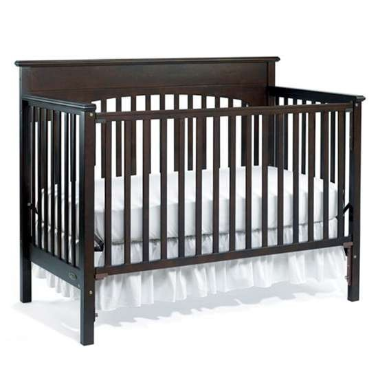 where to buy a crib best crib to buy i also had to buy